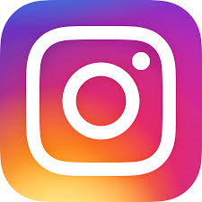 We've got Instagram!